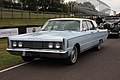 Mercury 1965 Park Lane 4-Door Breezeway Sedan -exfordy.jpg