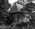 Merfeld, Obere Mühle -- 2013 -- 2360.jpg