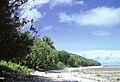 Merir AKK West Coast Beach.jpg