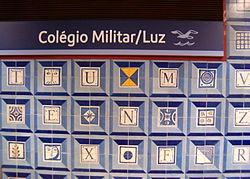 MetroColegio8.JPG
