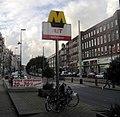 Metro Delfshaven.jpg