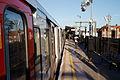 Metropolitan line S Stock by Tom Page.jpg