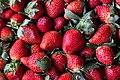 Mexican strawberries.jpg