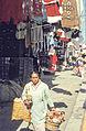 Mexico1980-195 hg.jpg