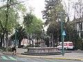 Mexico City (2018) - 598.jpg