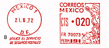Mexico stamp type G1point1B.jpg