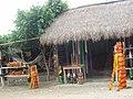 Mexico yucatan - panoramio - brunobarbato (118).jpg