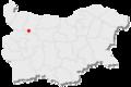 Mezdra location in Bulgaria.png