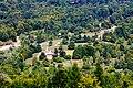 Mezmai - panoramio.jpg