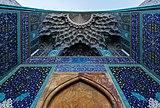 Mezquita Shah, Isfahán, Irán, 2016-09-20, DD 64.jpg