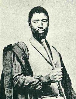 Mgolombane Sandile - Xhosa Chief.jpg