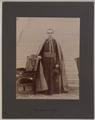 Mgr Merry Del Val (HS85-10-9185) original.tif