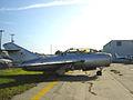MiG 15.jpg