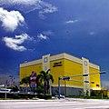 Miami, Florida, USA (46067620304).jpg