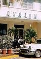 Miami1a.jpg