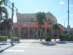 Miami Springs FL Clune Building06.jpg