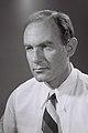 Michael Comay 1958.jpg