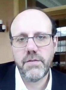 Michael Kremer 20201201.jpg