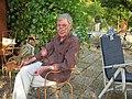 Michel-Georges Bernard. (2005).JPG