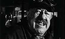 Michel Simon in The Train (1964) trailer.jpg
