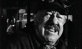 Michel Simon em The Train (1964) trailer.jpg