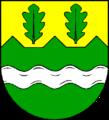 Mielkendorf Wappen.png