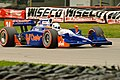 Mike Conway Mid-Ohio 2009.jpg