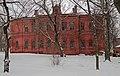 Mikhalkovo Estate Moscow img01.jpg