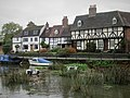 Mill Bank, Tewkesbury 01.jpg