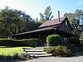 Mill Creek Winery, Healdsburg, California - Stierch.jpg