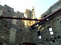 Mill Ruins Park - Minneaoplis, MN - panoramio (26).jpg