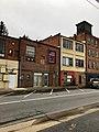 Mill Street, Sylva, NC (32764609668).jpg