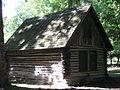 Miller cabin13.JPG