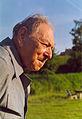 Miloslav Krbec 2001a.jpg