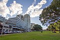 Milsons Point NSW 2061, Australia - panoramio (7).jpg