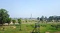 Minar-e-Pakistan Damn cruze 20180624 100109.jpg