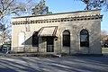 Mineola Memorial Pk td 103 - Auxiliary Police.jpg