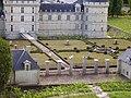 Mini-Châteaux Val de Loire 2008 255.JPG