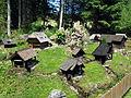 Miniaturmühlen in Titisee.jpg