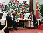 Ministro Jaques Wagner em missão oficial à China (20494061093).jpg
