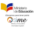 Ministry of Education Information System Ecuador.png