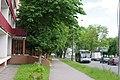 Minsk, Belarus - panoramio (246).jpg
