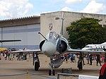 Mirage 2000 (4892605618) (2).jpg