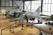 Mirage III-R MG 1439.jpg