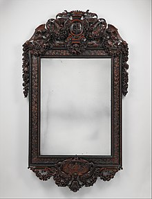 7d7077c5ceb31 Mirror - Wikipedia