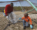 Misawa sailors help clean up local fish port 120421-N-ZI955-024.jpg