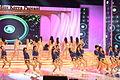 Miss Korea 2010 (78).jpg