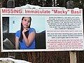 MissingMackieBillboard.jpg