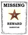 Missingstarposter.PNG