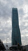 Mistral Office Tower.jpg
